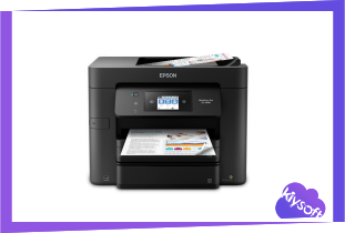 Epson Pro EC-4030 Driver, Software, Manual, Download for Windows 10, 8, 7 32-bit, 64-bit, macOS, Mac OS X