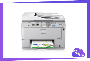 Epson Pro WF-5620 Driver, Software, Manual, Download for Windows, Mac