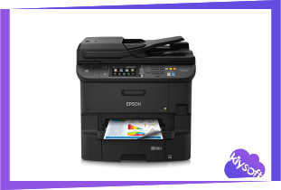 Epson Pro WF-6530 Driver, Software, Manual, Download for Windows 10, 8, 7 32-bit, 64-bit, macOS, Mac OS X
