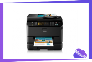 Epson Pro WP-4540 Driver, Software, Manual, Download for Windows 10, 8, 7 32-bit, 64-bit, macOS, Mac OS X