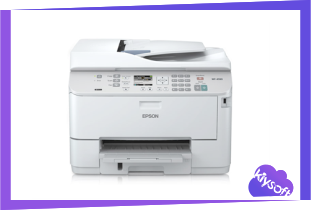 Epson Pro WP-4590 Driver, Software, Manual, Download for Windows 10, 8, 7 32-bit, 64-bit, macOS, Mac OS X,