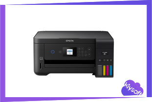 Epson ST-2000 Driver, Software, Manual, Download for Windows, Mac