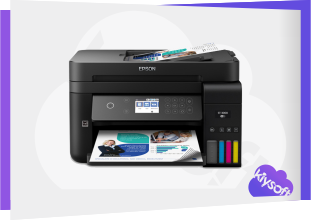 Epson ST-3000 Driver, Software, Manual, Download for Windows, Mac
