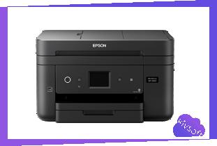 Epson WF-2860 Driver, Software, Manual, Download for Windows 10, 8, 7 32-bit, 64-bit, macOS, Mac OS X