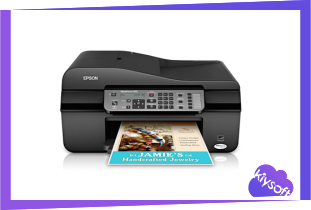 Epson WorkForce 323 Driver, Software, Manual, Download for Windows 10, 8, 7 32-bit, 64-bit, macOS, Mac OS X,