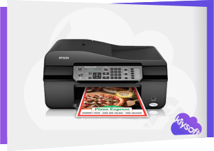 Epson WorkForce 325 Driver, Software, Manual, Download for Windows, Mac