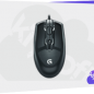 Logitech G100s Optical Driver, Software, Manual, Download for Windows, Mac