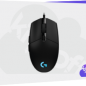 Logitech G203 Prodigy Driver, Software, Manual, Download for Windows, Mac