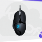 Logitech G402 Hyperion Fury Driver, Software, Manual, Download for Windows, Mac