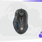 Logitech G500s Laser Driver, Software, Manual, Download for Windows, Mac