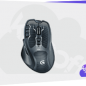 Logitech G700s Rechargeable Driver, Software, Manual, Download for Windows, Mac