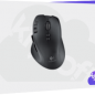 Logitech Wireless G700 Driver, Software, Manual, Download for Windows, Mac