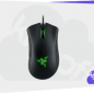 Razer DeathAdder Chroma Driver, Software, Manual, Download for Windows, Mac