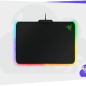 Razer Firefly Driver, Software, Manual, Download for Windows, Mac