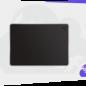Razer Invicta Driver, Software, Manual, Download for Windows, Mac
