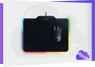 Razer Mamba + Firefly HyperFlux Driver, Software, Manual, Download for Windows, Mac