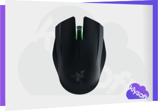 Razer Orochi 2015 Driver, Software, Manual, Download for Windows, Mac