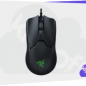 Razer Viper Driver, Software, Manual, Download for Windows, Mac