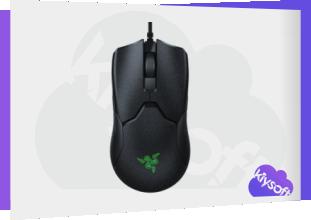 Razer Viper Driver, Software, Manual, Download for Windows, Mac