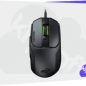 Roccat Kain 100 AIMO Driver, Software Download for Windows 10, 8, 7