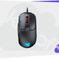 Roccat Kain 120 AIMO Driver, Software Download for Windows 10, 8, 7