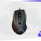 Roccat Kone[+] Driver, Software Download for Windows 10, 8, 7