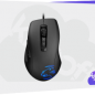Roccat Kone Pure Optical Black and White Edition Driver, Software Download for Windows 10, 8, 7