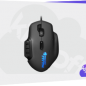 Roccat Nyth Driver, Software Download for Windows 10, 8, 7