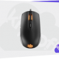 SteelSeries Rival 100 Driver, Software, Download for Windows, Mac