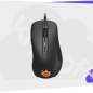 SteelSeries Rival 300 Driver, Software, Download for Windows, Mac