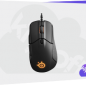 SteelSeries Rival 310 Driver, Software, Download for Windows, Mac