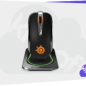 SteelSeries Sensei Wireless Driver, Software, Download for Windows, Mac