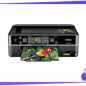 Epson Artisan 700 Driver, Software, Manual, Download for Windows, Mac