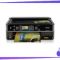 Epson Artisan 710 Driver, Software, Manual, Download for Windows, Mac