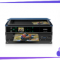Epson Artisan 730 Driver, Software, Manual, Download for Windows, Mac