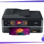 Epson Artisan 800 Driver, Software, Manual, Download for Windows, Mac