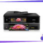 Epson Artisan 810 Driver, Software, Manual, Download for Windows, Mac