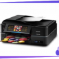 Epson Artisan 835 Driver, Software, Manual, Download for Windows, Mac