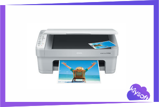 Epson CX1500 Driver, Software, Manual, Download for Windows, Mac