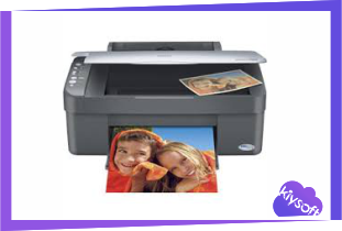 Epson CX3800 Driver, Software, Manual, Download for Windows, Mac