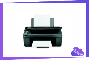 Epson CX4400 Driver, Software, Manual, Download for Windows, Mac