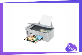 Epson CX4600 Driver, Software, Manual, Download for Windows, Mac