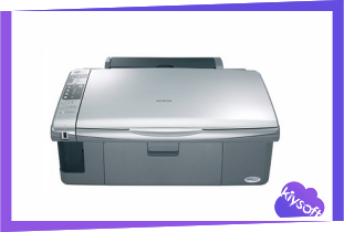Epson CX4800 Driver, Software, Manual, Download for Windows, Mac