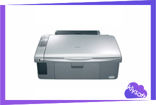Epson CX5000 Driver, Software, Manual, Download for Windows, Mac