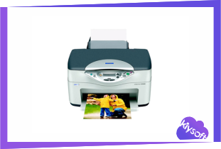 Epson CX5400 Driver, Software, Manual, Download for Windows, Mac