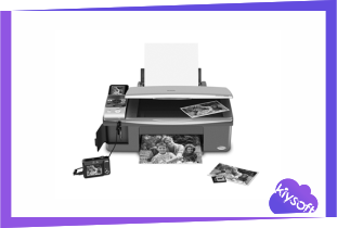 Epson CX6000 Driver, Software, Manual, Download for Windows, Mac