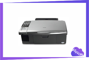 Epson CX7000F Driver, Software, Manual, Download for Windows, Mac