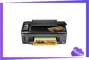 Epson CX7450 Driver, Software, Manual, Download for Windows, Mac