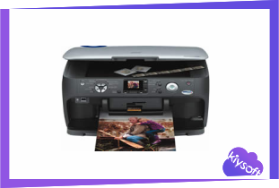 Epson CX7800 Driver, Software, Manual, Download for Windows, Mac