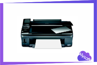 Epson CX8400 Driver, Software, Manual, Download for Windows, Mac